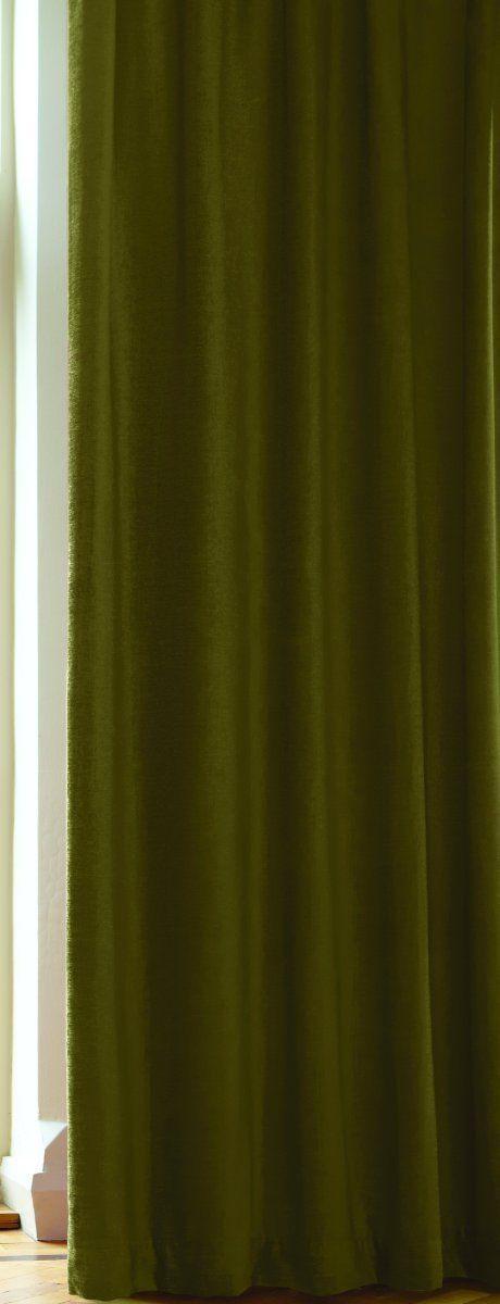 catherine lansfield home rideaux doubl s oeillets en. Black Bedroom Furniture Sets. Home Design Ideas