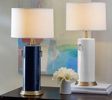 617 Best Ideas About Lighting On Pinterest Light Walls