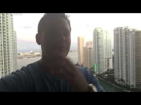 Affiliate Marketer Makes Money from The Epic Hotel in Miami? http://youtu.be/bz4s0maU6Lk