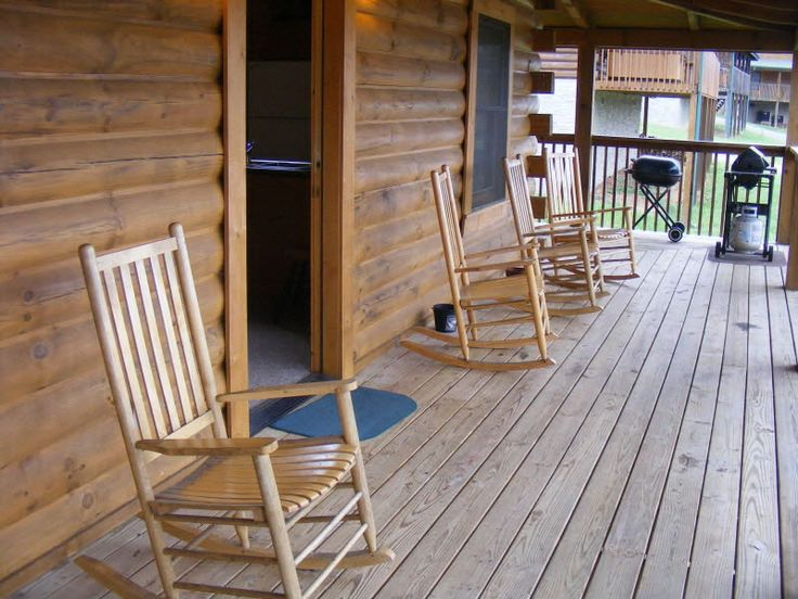 1000+ Images About Smoky Mountain Cabin Rentals On