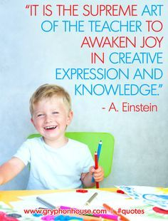 14 best images about inspirational quotes for teachers on