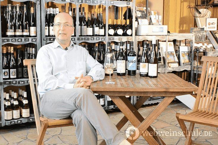 Wein online kaufen – lohnt sich das und wenn ja wann und wo? Wir gehen dieser Frage für Euch auf den Grund und sagen, wann Wein online Shopping Sinn hat
