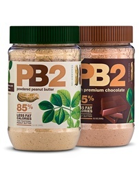Healthy, low calorie, no preservatives or sweeteners, all natural, peanut butter: Gourmet Food, Recipe, Powdered Peanut Butter, Pb2 Powder, Plantation Pb2, Protein Shakes, Belle Plantation, Premium Chocolates, Powder Peanut Butter