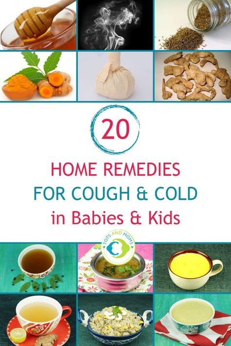 Natural Remedy For Vomiting In Toddlers