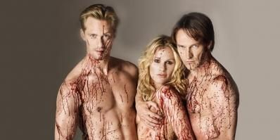 REPLAY TV - True Blood saison 6 : Le premier Trailer dévoilé ! - http://teleprogrammetv.com/true-blood-saison-6-le-premier-trailer-devoile/