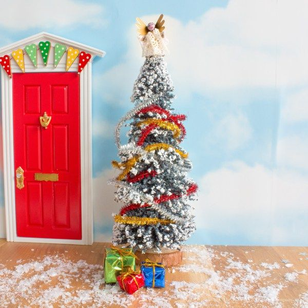 Best 25 fairy door accessories ideas on pinterest diy for Elf door accessories