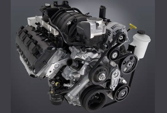 19 Best Nissan Used Engine Images On Pinterest