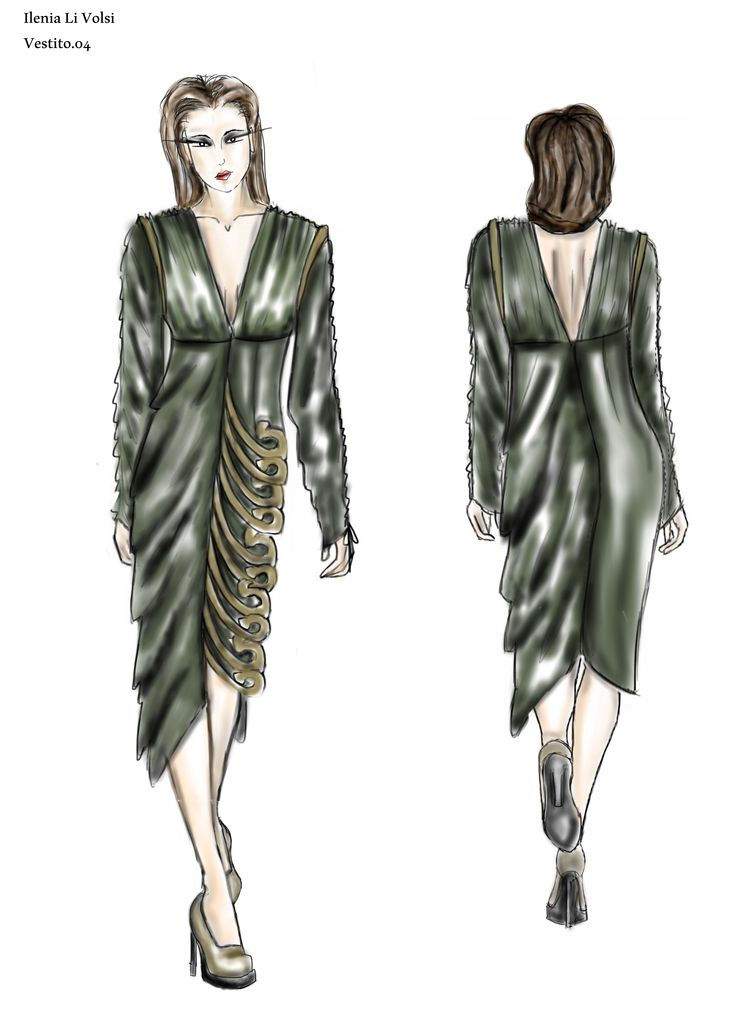 (moda donna) Mood A/I 2014/15
