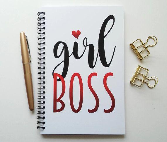 girl-noss