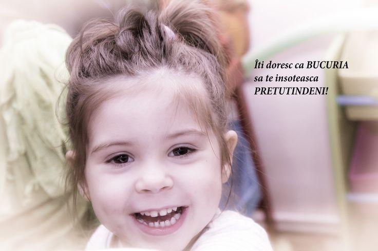 http://paulpadurariu.ro/iti-doresc-ca-bucuria-sa-te-insoteasca-pretutindeni/