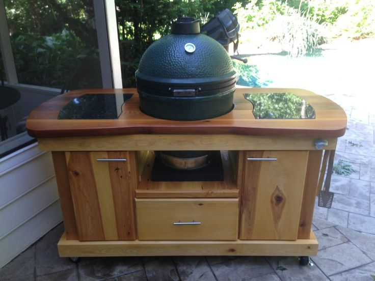 17 best images about green egg built ins on pinterest. Black Bedroom Furniture Sets. Home Design Ideas