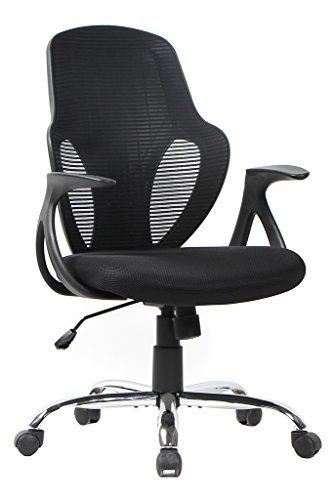 Description: About Viva Established in 2008, premium office furniture brand VIVA OFFICE is headquartered in Sweden and rapidly expanding in American, Chinese, and Southeast Asian markets. Through world class design, green & high-quality materials, and strict, systematic quality control, VIVA... more details available at https://furniture.bestselleroutlets.com/home-office-furniture/home-office-desk-chairs/swivel-chairs/product-review-for-viva-office-ergonomic-mesh-swivel-o