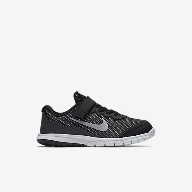 Nike Flex Experience 4 (10-2.5) Younger Kids' Running Shoe