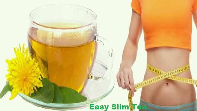 Easy Slimming Tea Price in Pakistan. For Order Call Now : 03218518147. Cash on Delivery in All Over Pakistan. https://codshopping.pk/product/easy-slimming-tea-pakistan/