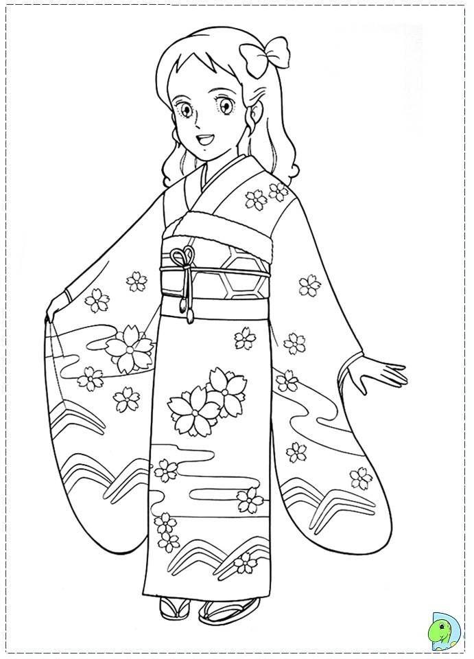 Les 10 meilleures images du tableau coloriage princesse - Voir princesse sarah ...