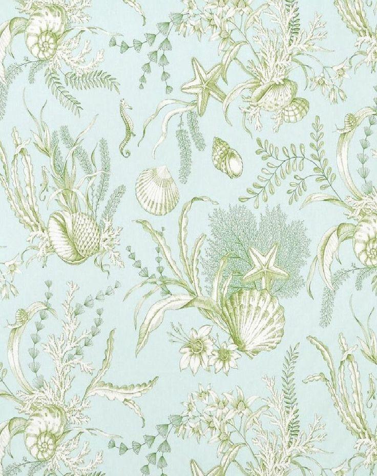 30 Best Designer Home Decor Fabrics Images On Pinterest Garten House Gardens And Yards