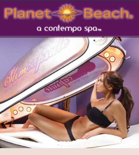 7 best red light therapy images on pinterest red light for Absolute tan salon milton fl