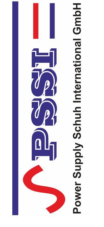Fahne | Reißfester Premium Fahnenstoff | 1500 x 4000 mm | einseitig