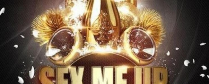 #Akanthus #club 2017 sex me up | #Τηλέφωνο 211 850 3680 https://goout.gr/blog/sex-me-up-party-spell-club