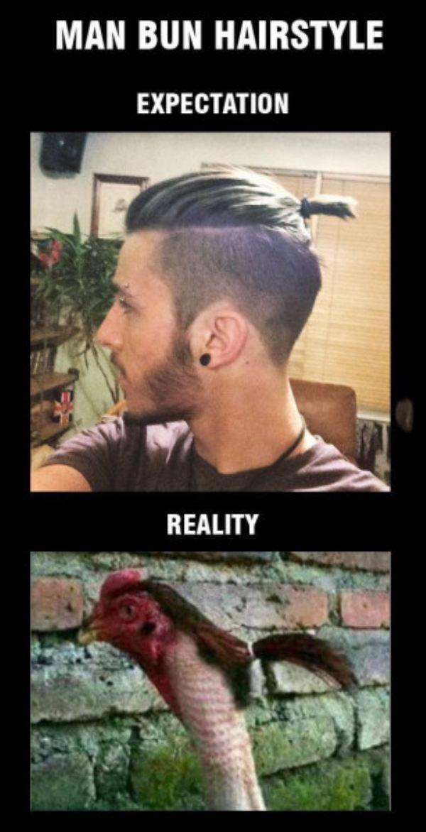 Random Funny Photos : theBERRY