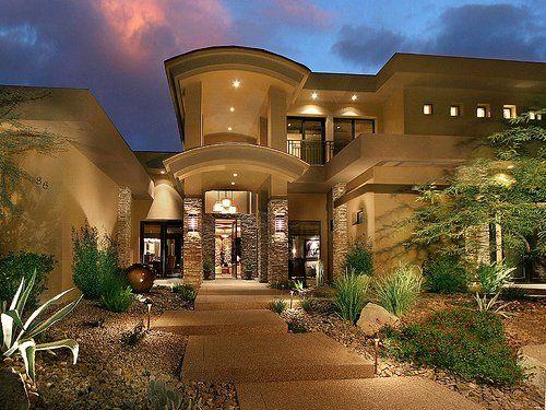190 best Dream Homes images on Pinterest | Dream houses, Dream homes ...