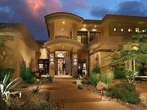 17 best images about dream homes on pinterest beautiful for Amazing dream houses