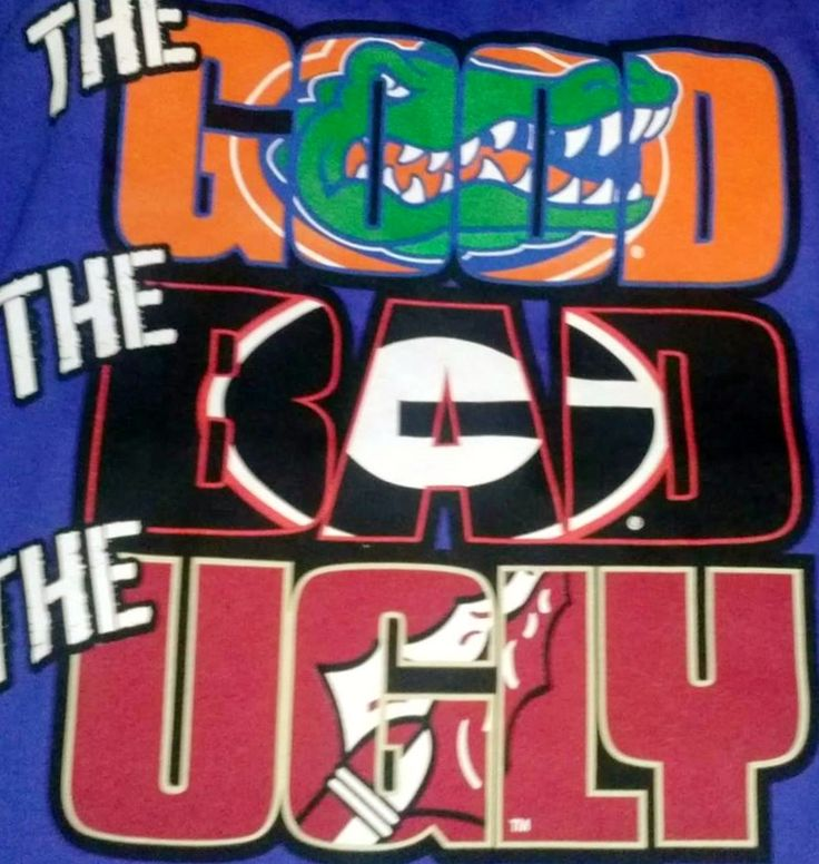 Gator Nation