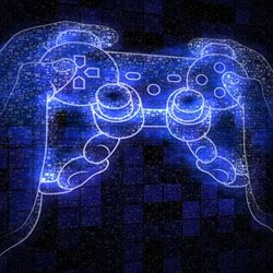 Ubisoft hackeados por piratas informáticos - http://www.entuespacio.com/video-juegos/ubisoft-hackeados-por-piratas-informaticos/
