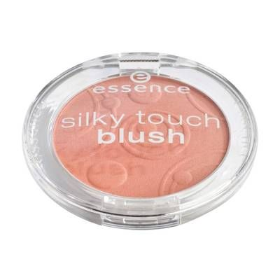 Kruidvat - Essence 20 BabydollSilky Touch Blush ---------------- 2.59€