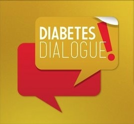 Are you diabetic? Diabetes Dialogue is an online group devoted to offering support, advice and inspiration for your diabetes self-management. After all, the best way to learn about healthy living is to listen to others going through the same thing. | via @Baylor Health Care System