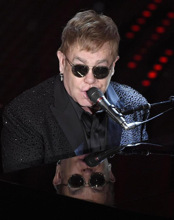 How old is Elton John, what is his net worth, who is David Furnish and when is the Diamonds album out?|| Image Source: https://www.thesun.co.uk/wp-content/uploads/2017/04/nintchdbpict000319172403.jpg?strip=all&w=759