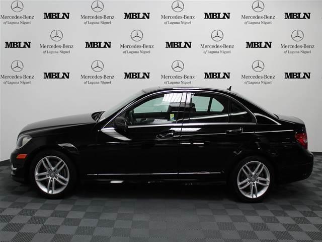 10 best places to visit images on pinterest places to for 2013 mercedes benz c250 sport 4d sedan