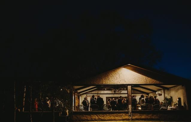 The Dairy at Stones of the Yarra Valley