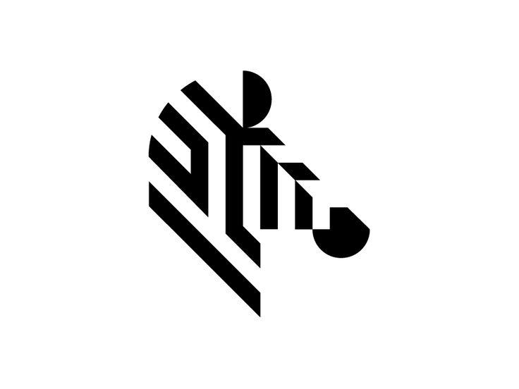 Zebra logo 2015