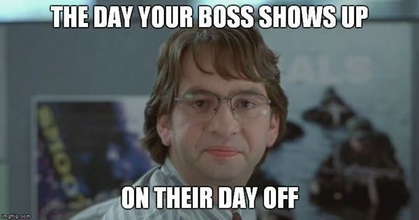 25 Office Space Memes That Are Way Too Real Office Space Meme Funny Memes Memes