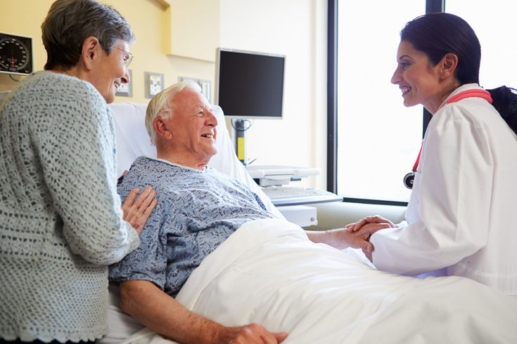 Home Care in Marshall MN: Each year more than 300,000 older adults undergo total hip replacement surgery, making it one of the most common procedures performed among the aging population.