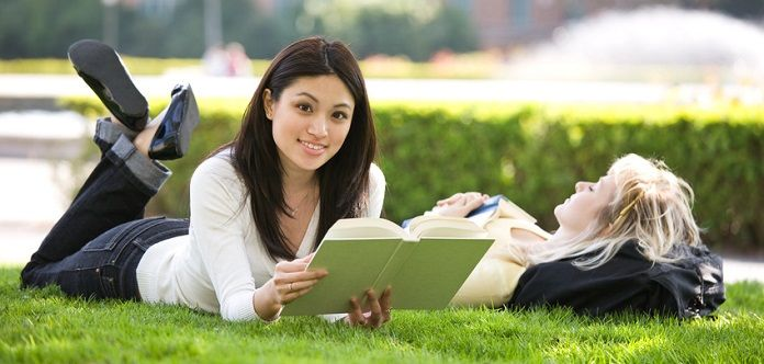 Do you know that more than seventy percent colleges and universities of America provide their student online degree facilities? not only the universities in USA but also from all over the world online degree programs are becoming more and more popular. This is Tanvir, a warm welcome to read my today's post; Why you should choose online degree programsnhttp://onlinedegreeathome.com/why-online-degree-programs/n#popularonlinedegreeprograms # onlinedegreeprograms #onlinedegree n