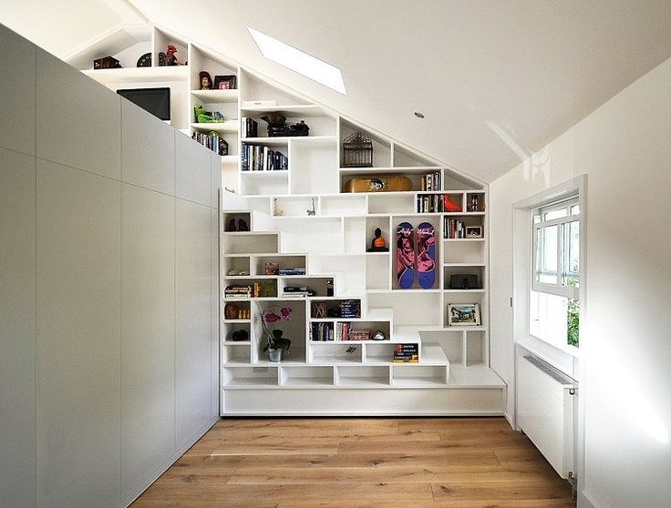 Staircase Shelf 111 best solution stairs images on pinterest | stairs