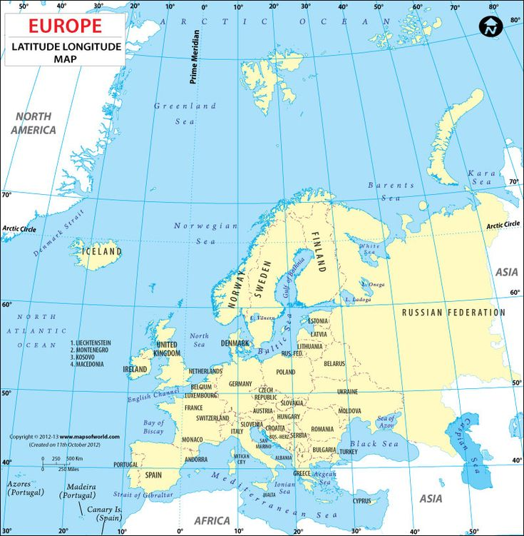 68 best CC Geography images on Pinterest | Cards, Geography and Maps