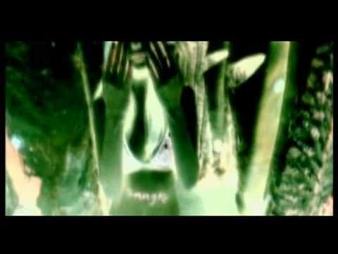 Delerium - Silence ft. Sarah McLachlan (Tiesto Mix) - YouTube