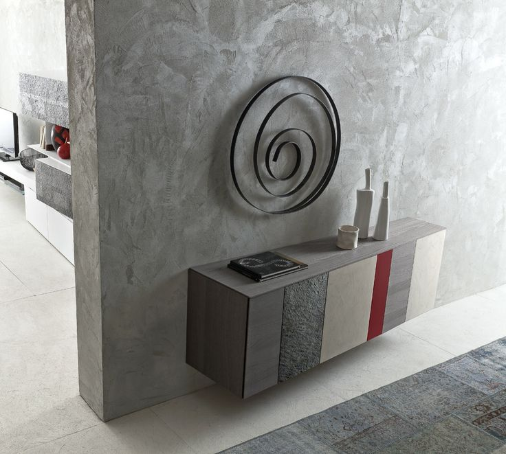 Complementi by Presotto can be found during the Spring 2014 High Point Market at 220 Elm showroom 301. #220ELM #HPMKT