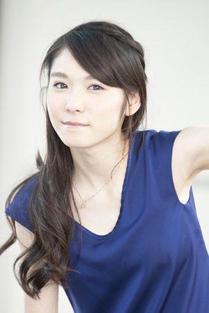 松岡茉優 あまちゃん、桐島部活やめるってよ、悪の教典などに出演。 「うつけもん」などのバラエティ番組MCもこなす女優。