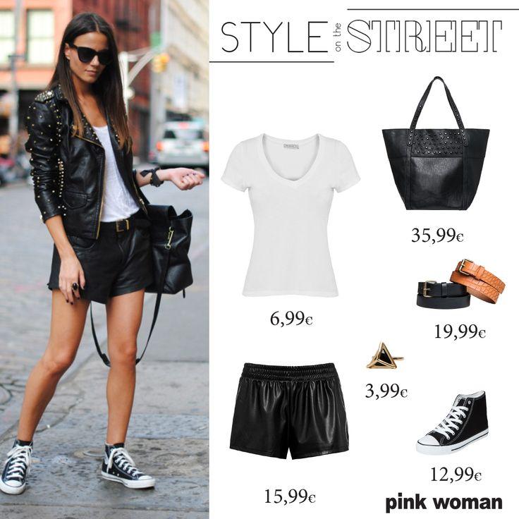 Shop online at: https://www.pinkwoman-fashion.com/