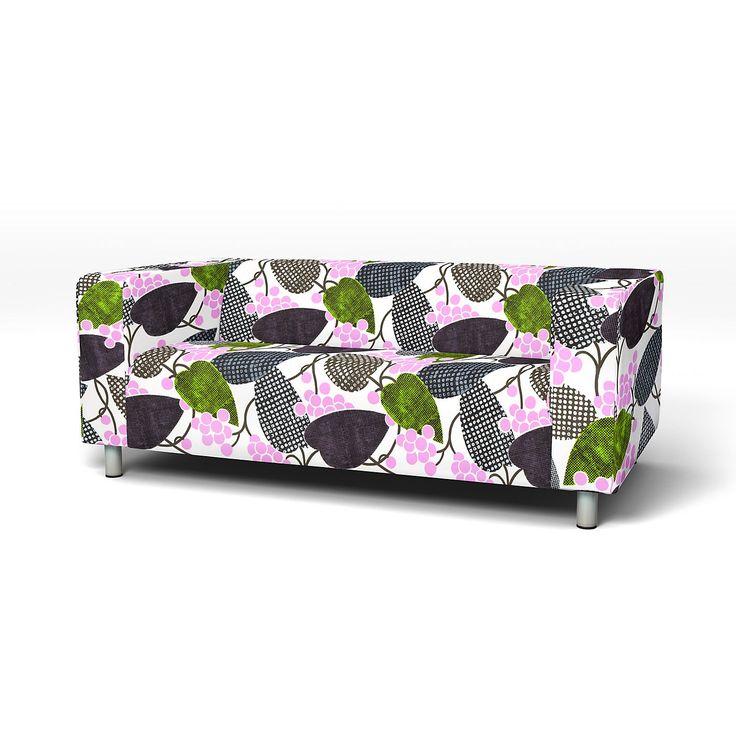 Sofa Covers Klippan