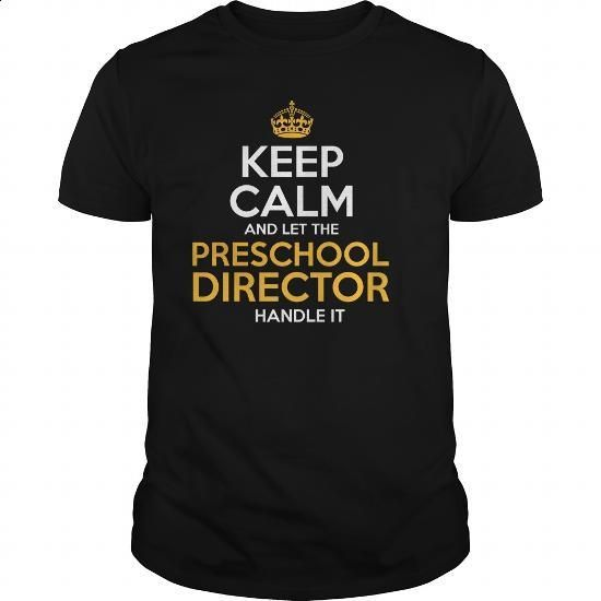 Awesome Tee For Preschool Director - #denim shirts #best t shirts. CHECK PRICE => https://www.sunfrog.com/LifeStyle/Awesome-Tee-For-Preschool-Director-128442377-Black-Guys.html?60505