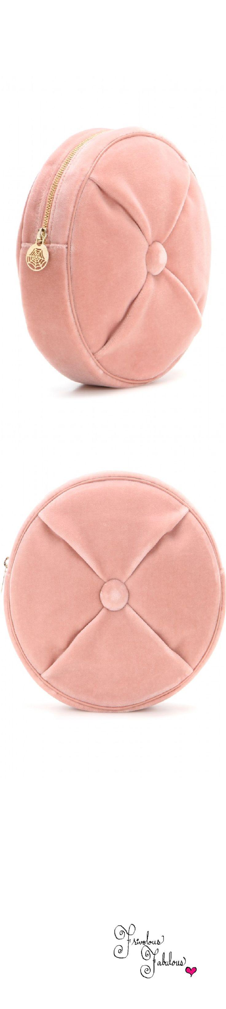 1000 ideas about pink velvet on pinterest velvet pink velvet sofa and pink sofa