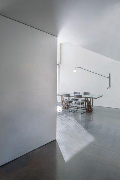 Home Remodeling Naperville Il Minimalist Design Glamorous Design Inspiration