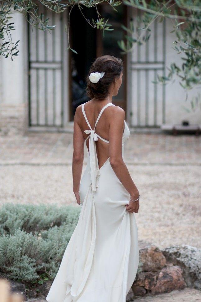 Petit test pour trouver la robe parfaite