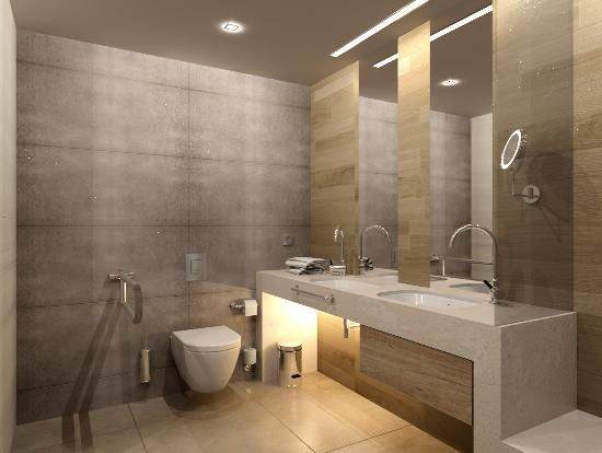 Miraggio Thermal Spa Resort, Paliouri Picture: Disabled Bath - Check out…