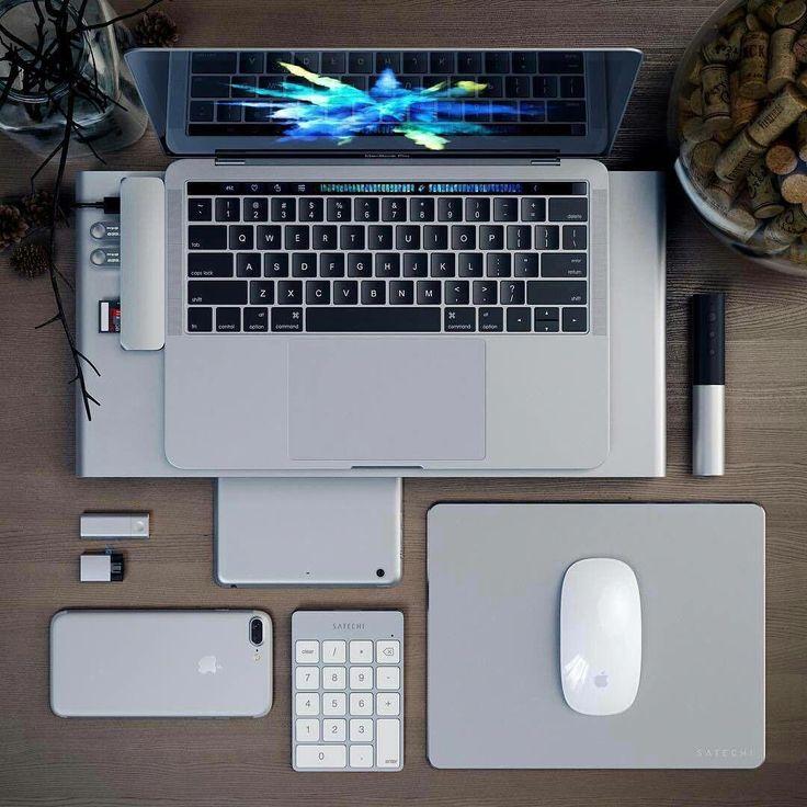 Gadgets Technology #GadgetsOnSale Refferal: 5340783503 #BestGadgets